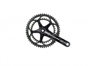 Korba Campagnolo Athena Power-Torque System Carbon 11s 175 mm 39-52