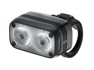 Lampka Knog Blinder Road 600