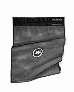 Worek do prania Assos Signature Laundry Bag