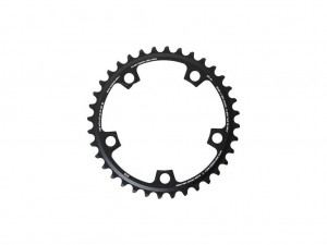 Zębatka Sram Red22/Force22/Rival22 110mm czarny, 36