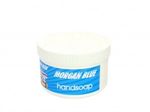 Mydło Morgan Blue Handsoap do rąk 5000ml